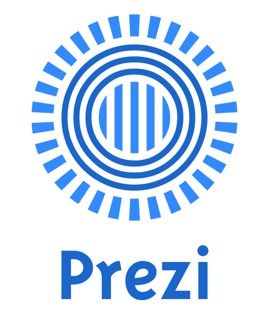 Prezi_logo_transparent_2012