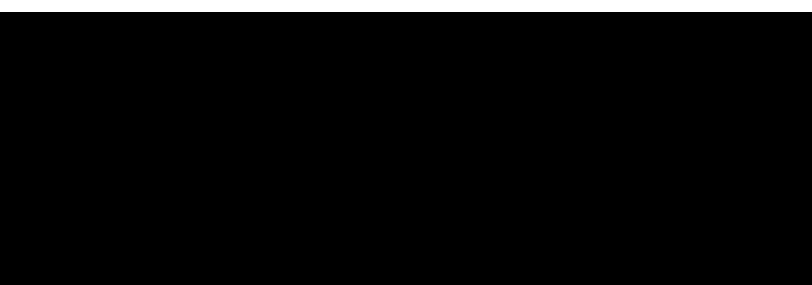 Kimon Keramidas Mobile Retina Logo